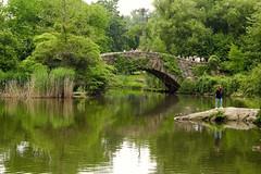 Central Park (ole_G) Tags:
