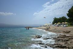 _XIS4626-333 (jozwa.maryn) Tags: bol chorwacja croatia sea morze adriatyk adriatic ship statek island wyspa brač dalmatia dalmacja