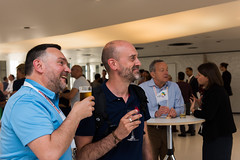 Workplace Pride 2017 International Conference - Low Res Files-291