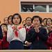 170427_Nordkorea_0077.jpg