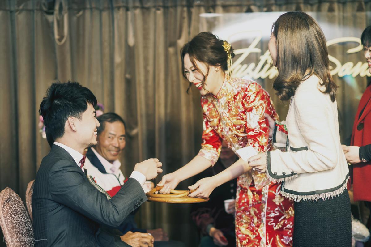 Color_small_057,BACON STUDIO, 攝影服務說明, 婚禮紀錄, 婚攝, 婚禮攝影, 婚攝培根, 台北福華金龍廳, 台北福華, 金龍廳, 新秘Freya