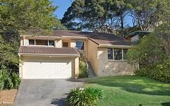 21 Binalong Avenue, Allambie Heights NSW