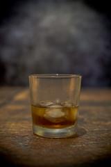 single_malt (aliephdal) Tags: malt signle whisky whiskey angels share n d7100 nikon