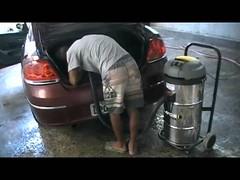 LAVA-JATO PIRAPETINGA MINAS GERAIS BOB ESPONJA (portalminas) Tags: lavajato pirapetinga minas gerais bob esponja