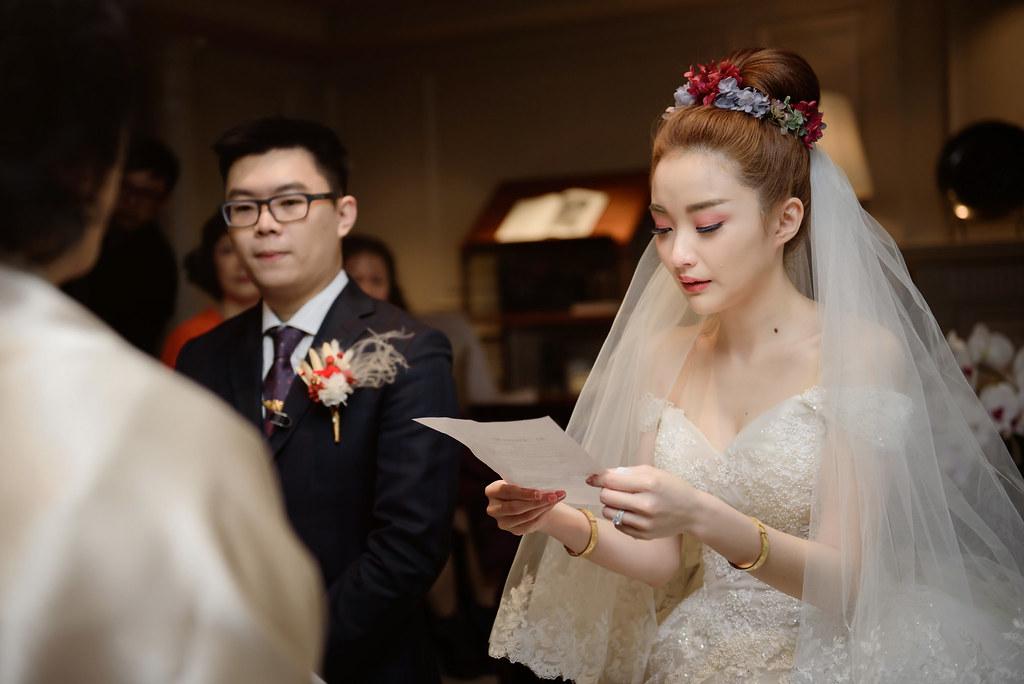 世貿三三, 世貿三三婚宴, 世貿三三婚攝, 台北婚攝, 婚禮攝影, 婚攝, 婚攝小寶團隊, 婚攝推薦-42