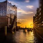 Hamburg Elbphilharmonie Flare thumbnail