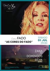 CONCERTO IN FADO - Duetos da Sé - ALFAMA - LISBOA - SÁBADO 1 JULHO 2017 - 21h30 - AS CORES DO FADO - Zana - Domingos Silva (Duetos da Sé) Tags: duetosdasé alfama lisboa concert concerto música music fado fados fadista fadistas livemusic gastronomia jantar dinner fadoaolado zana domingossilva fadosongs fadomusic fadosinger fadonight noitedefados músicaportuguesa portuguesesongs portuguesemusic musica musique konzert konzerte arte art artistas artista instrumental intimista intimate intimiste concertos conciertos concerts café bar restaurante restaurant nuit noite night noche duetosdase live gastronomy abendessen dîner cena espectáculos espectáculo spektakel musical show shows lisbon lisbonne lissabon portugal concierto concerti concerten koncerter konsertit cantora julho july 2017 лиссабон