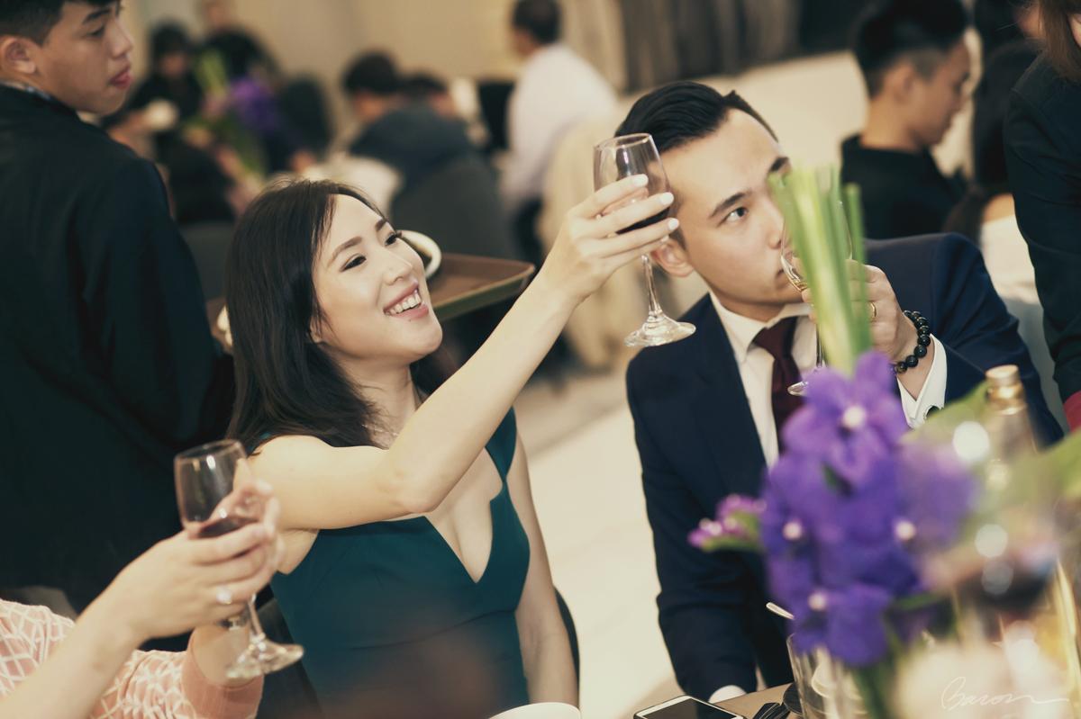 Color_171, 攝影服務說明, 婚禮紀錄, 婚攝, 婚禮攝影, 婚攝培根,台中, 台中萊特薇庭,萊特薇庭, Light Wedding