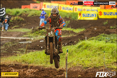 Motocross4Fecha_MM_AOR_0029