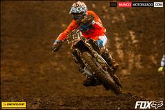 Motocross4Fecha_MM_AOR_0073