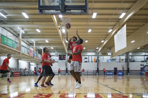 """170610_USMC_Basketball_Clinic.547 • <a style=""""font-size:0.8em;"""" href=""""http://www.flickr.com/photos/152979166@N07/34901056090/"""" target=""""_blank"""">View on Flickr</a>"""