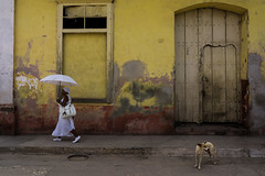 Sol (sogni_di_margherita) Tags: travel sony cu ilce7r a7r cuba trinidad 28mm sol