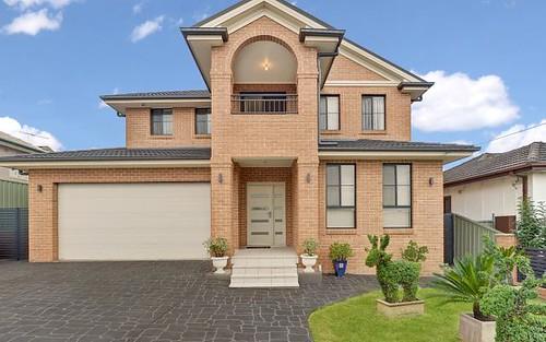 52 Smiths Ave, Cabramatta NSW