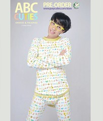 Diaper boy from JoeyCuties.com abdl (joeycuties1) Tags: abdl abdlgirls abdlboys abdlboy diaperlover diaperboys diapergirls diaper omutsu tbdl tbdlboy gay straight lesbian diaperkid boy adultbaby pajamas pyjama model teen cute