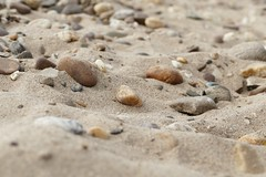 Sand (yve_all) Tags: sand natur nature licht light farben colours blickwinkel view