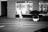 a little walk (gato-gato-gato) Tags: 35mm ch contax contaxt2 iso100 ilford ls600 noritsu noritsuls600 schweiz strasse street streetphotographer streetphotography streettogs suisse svizzera switzerland t2 zueri zuerich zurigo z¸rich analog analogphotography believeinfilm film filmisnotdead filmphotography flickr gatogatogato gatogatogatoch homedeveloped pointandshoot streetphoto streetpic tobiasgaulkech wwwgatogatogatoch zürich black white schwarz weiss bw blanco negro monochrom monochrome blanc noir strase onthestreets mensch person human pedestrian fussgänger fusgänger passant sviss zwitserland isviçre zurich autofocus