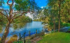 38 Chittaway Road, Chittaway Bay NSW