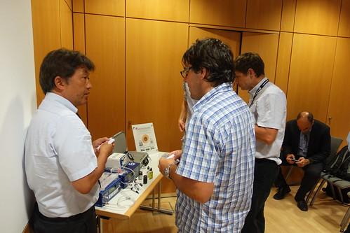 2017 EPIC workshop on optical adhesives (6)