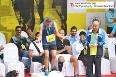 Vasai-Virar-Marathon-2014-Photos-127
