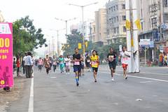 marathon-2013-0050