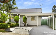 78 Victoria Road, Punchbowl NSW