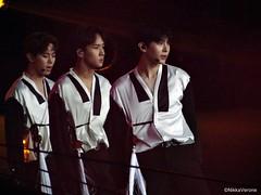 SuperPopCon 2017  - PENTAGON - B1A4 - VIXX - BAP - Kriesha Chu - BTOB - (NikkaVerone) Tags: superpopcon vixx btob bap borntobeat b1a4 krieshachu big jinyoung baro cnu gongchan sandeul sungjae minhyuk hyungsik eunkwang peniel chansub ilhoon yongguk daehyun youngjae zelo ravi ken leo n hakyeon hyuk pentagon jinho hui hongseok edawn shinwon yanan yeoone yuto kino wooseok