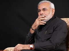 World Leader Narendra Modi Exclusive 100 Rare Hd Photos Set-1 (97)