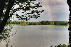 IMG_3165 (DKONOP) Tags: ny newyork stlawrenceriver northcountry alexandriabay jeffersoncounty riverrats summer water