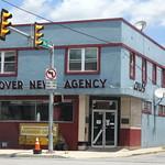 Hanover News Agency / Culps - Hanover, PA thumbnail