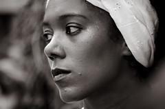 Foto- Arô Ribeiro -9846 (Arô Ribeiro) Tags: brasil carnaval art arte mulher negra lutapelosdireitos photography laphotographie blackwhitephotos pretoebranco pb arôribeiro ilúoládemin