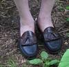 Allen Edmonds Nashua Loafers (Michael A2012) Tags: shoes loafers allen edmonds nashua usa