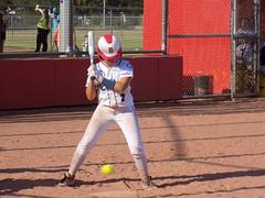 DSCN6959 (Roswell Sluggers) Tags: softball girls elite carlsbad tournament state roswell fastpitch summer kids bob forrest sports complex fun