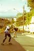 STF 2017 BMF Brazil (danpradophoto) Tags: freebord brazil esporte boardsport freeride stf