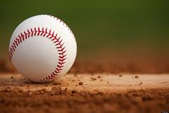 124533910 (crawfordsvillehomeservices) Tags: athletics ball baseball competition dirt field game horizontal infield mlb pitchersmound recreation sport teamsport traditionalsport