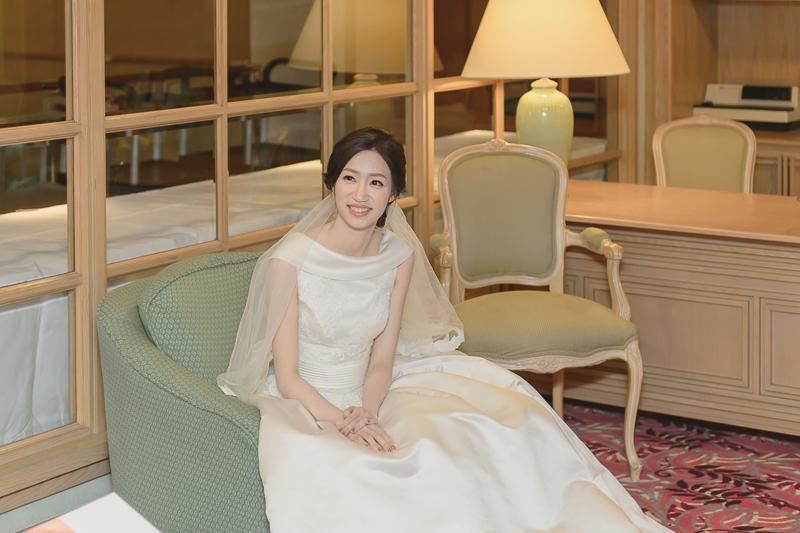 歐華酒店,歐華酒店婚攝,新秘Sunday,台北婚攝,歐華酒店婚宴,婚攝小勇,MSC_0010