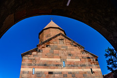 _ARM3211.jpg (DocSark) Tags: khorvirap araratmarz landscape armenia places