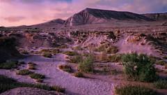 Bardenas Reales (Eric@focus) Tags: bardenasreales navarra arid dry light enhanced manipulated naturalpark lateafternoon