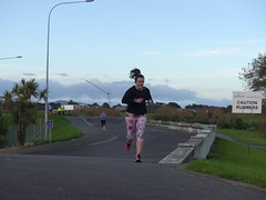 P1200099.JPG (Mark R Malone) Tags: lowerhutt newzealand parkrun