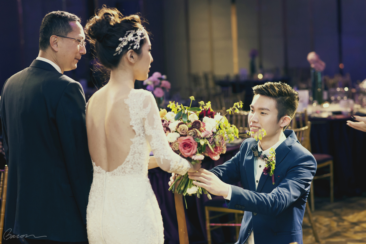 Color_048, BACON STUDIO, 攝影服務說明, 婚禮紀錄, 婚攝, 婚禮攝影, 婚攝培根, 板橋彭園, 新秘Rita, 胡鬧婚禮佈置