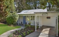 51 Loftus Street, Katoomba NSW