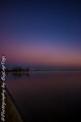 IMG_5525 (biglaptogs) Tags: barmera lakebonney riverland sa states sunsetsunrise
