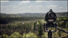 _SG_2017_05_0194_Canada_IMG_6478 (_SG_) Tags: kanada canada land country northamerica nature ca holiday ferien roundtrip 2017 algonquin provincial park georgian bay ottawa river southern ontario
