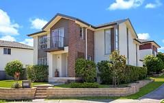 2 Hemsworth Avenue, Middleton Grange NSW