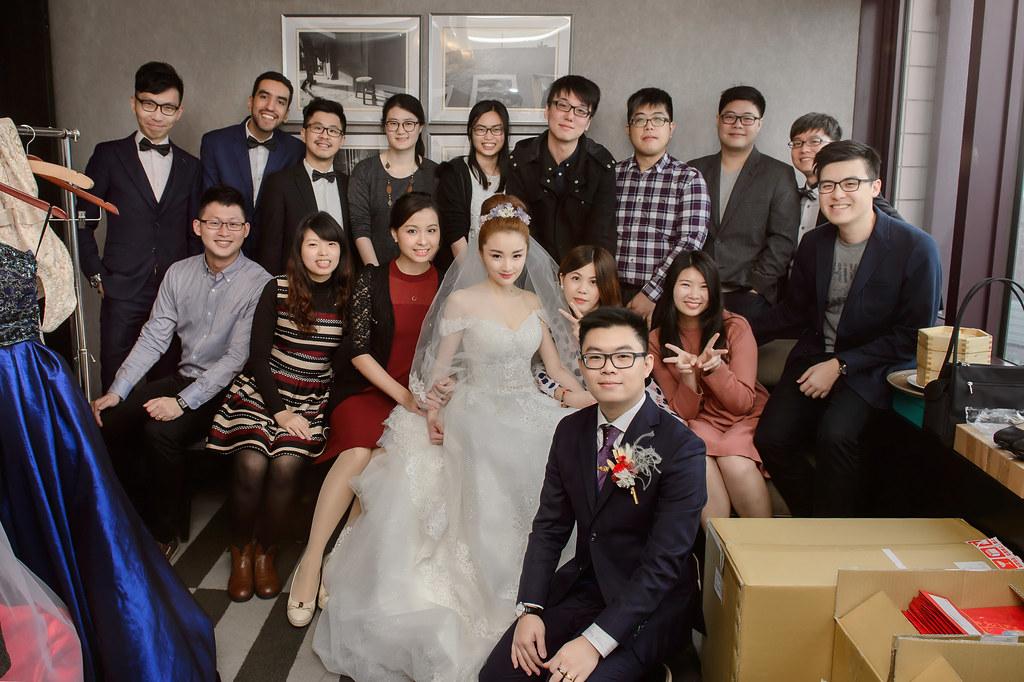 世貿三三, 世貿三三婚宴, 世貿三三婚攝, 台北婚攝, 婚禮攝影, 婚攝, 婚攝小寶團隊, 婚攝推薦-59
