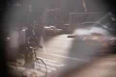 Moods of Manhattan (Pat Kelleher) Tags: atmosphere nyc manhattan newyork patkelleherphotography fuji candid streetphotography street