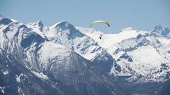IMGP6956-0-Austria-2017-Schmittenhöhe-Hiking (marohhoram) Tags: 2017 alpen ereignis europa kitzsteinhorn paragliding salzburg urlaub wanderung zellamsee österreich schmittenhöhe