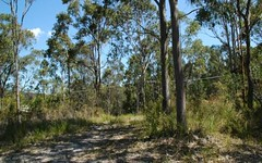 Lot 100, 40 Curlew Crescent, Nerong NSW