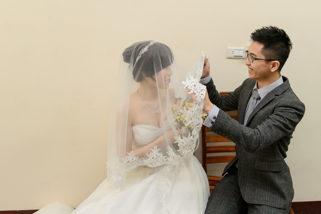 婚攝小勇, 小寶團隊, 綺色非凡彩妝造形工作室, 自助婚紗, 婚禮紀錄, 新竹喜來登,台北婚紗,wedding day-020