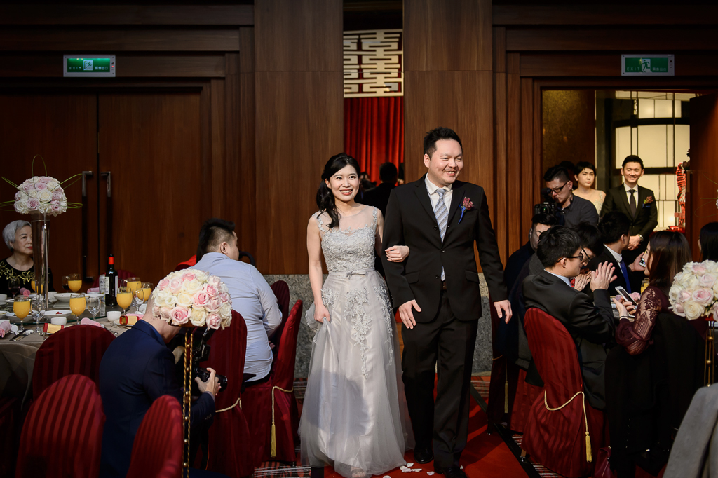 婚攝小勇,小寶團隊, 新娘Cindy, 自助婚紗, 婚禮紀錄, 遠東香格里拉宴客,宴客,台北,wedding day-076