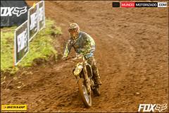 Motocross4Fecha_MM_AOR_0034